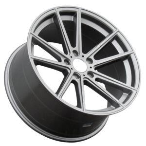 Felgi aluminiowe RACING LINE XFE45 8.5Jx19